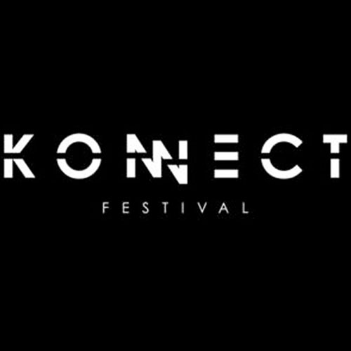 KONECT-00