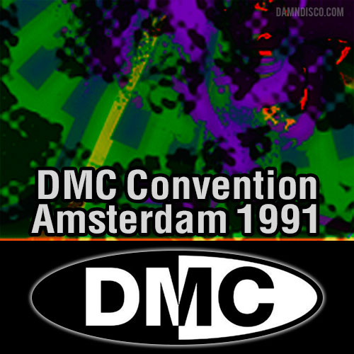 dmc91-00