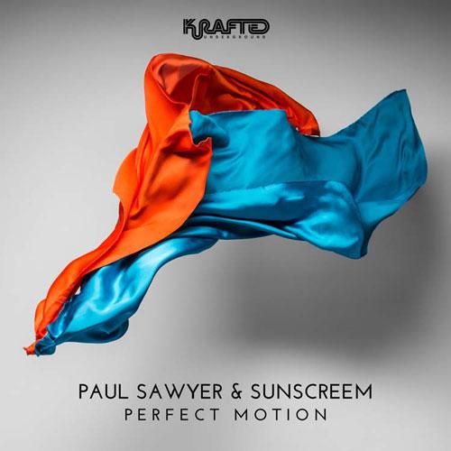 paul-sawyer-00