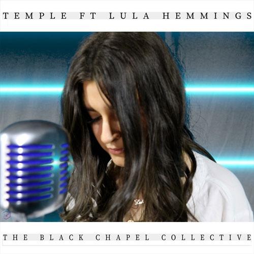 Temple (Original Mix)